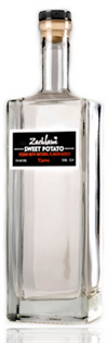 Zachlawi Vodka Sweet Potato 750ml
